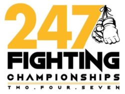 247 Fighting Championships