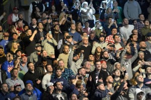 pittsburgh mma events