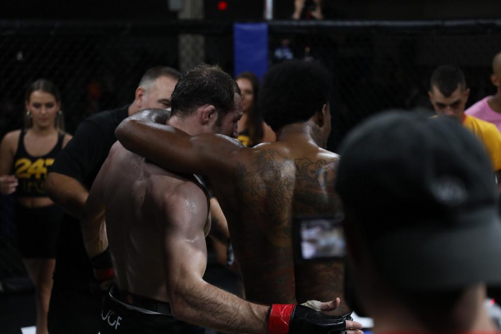 Jake-Lowry-Marco-Hutch-247-fighting-championships-brawl-burgh-8
